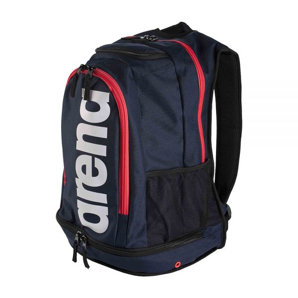 Arena Fast Pack Core Bag