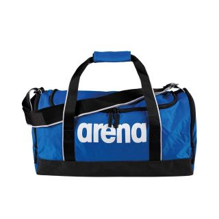 Arena Spiky 2 Medium Bag-Royal Team