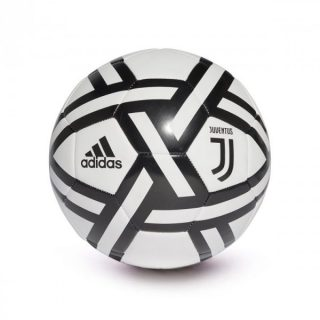 2020 JUVENTUS FOOTBALL