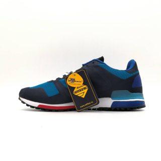 Editex Comfort Sneakers