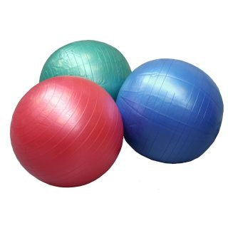 Exercise Gym ball 85 cm