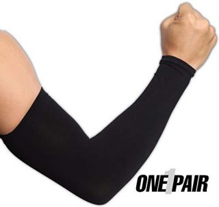 Sports Arm Sleeves Cover