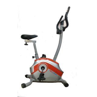 Cardio Magnetic Upright Exercise Bike