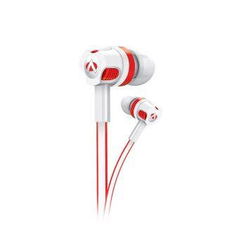 AUDIONIC T50 In-ear Earphone Earbuds Stereo Sport Headphone