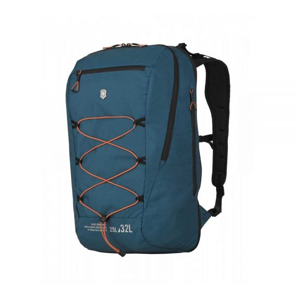 Victorinox Altmont Active Lightweight Expandable Backpack