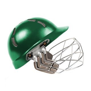 CA Plus Cricket Helmet
