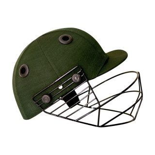 CA Power Cricket Helmet