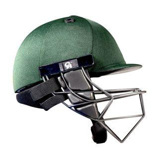 CA SM-18 Cricket Helmet