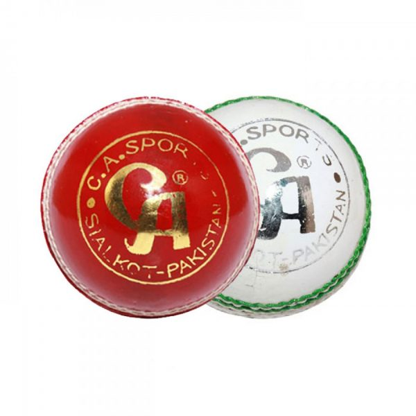 CA Attack Cricket Ball In Good Price