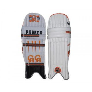 Especially designed and manufactured for beginner and junior cricketers. Provides standard level of protection and comfort. Improved PU material. Traditional hard wearing leg guards. Suitable for club and junior cricket.