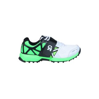 CA Big Bang KP Cricket Shoes