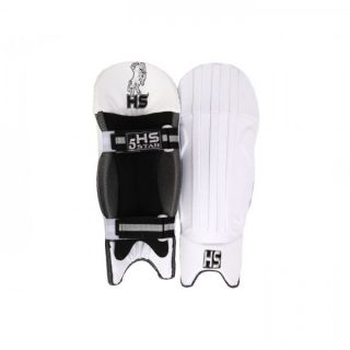 HS 5 Star Wicket Keeping Pads