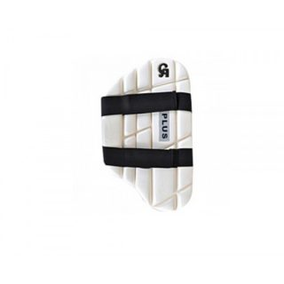 CA Plus Thigh Pad