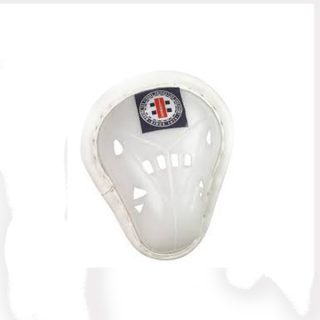 GRAY NICOLLS ABDO GUARD BOUNDED