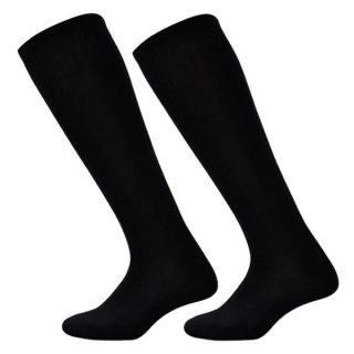 Football Socks Long Male Thickening Towel Bottom Sports Socks