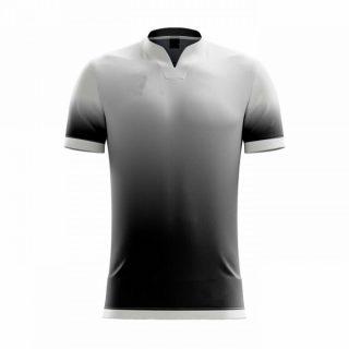 Football Sports Jersey T-Shirt
