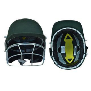 HS Core 5 Cricket Helmet