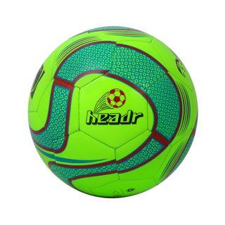 Headr Premium Training Football