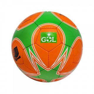 Gol Training Football