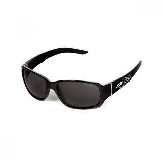 Julbo Alagna Spectron 3 Lens Sunglasses
