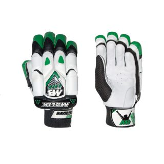 MB Malik Lala Batting Gloves