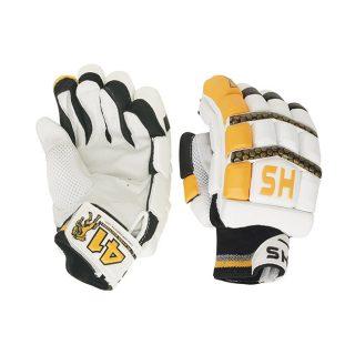 HS 41 Batting Gloves