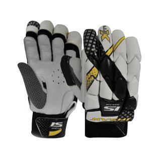 Ihsan Lynx X Pro Batting Gloves