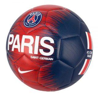 PSG Paris Saint-Germain Official Football