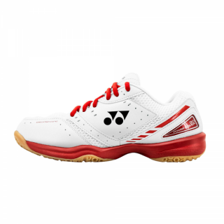 Yonex SHB30EX Tennis Courts Shoes