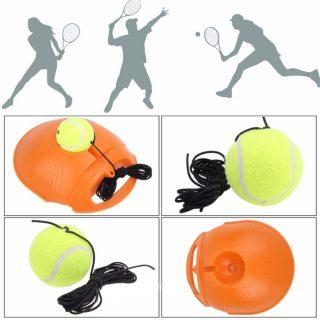 Tennis Treaning Aids