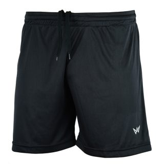 Running Sports Fitness Shorts
