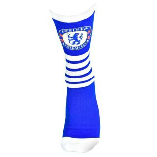 Chelsea Soccer Long Socks For Men