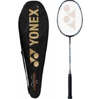 Badminton Racket With Bag Tennis Racket