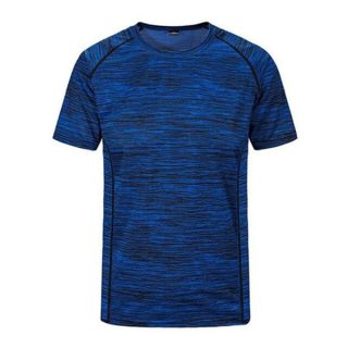 T-Shirt Stretchable Imported Quality Shirt For Boys