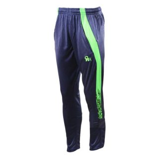 CA Men's Sports Trouser