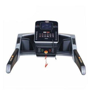 Lifestyle T330 AC Treadmill