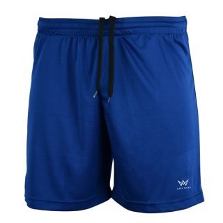 Men's Running Sports Shorts Gym Fitness