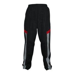 Men's Sports Trouser SB-304