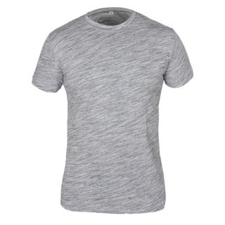 100% Cotton Sports T-shirt