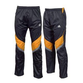 Men's Cotton Running Trouser