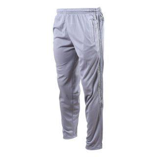 Light Grey Cricket Trouser