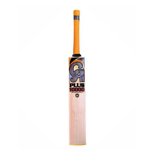 ca-plus-10000-cricket-bas