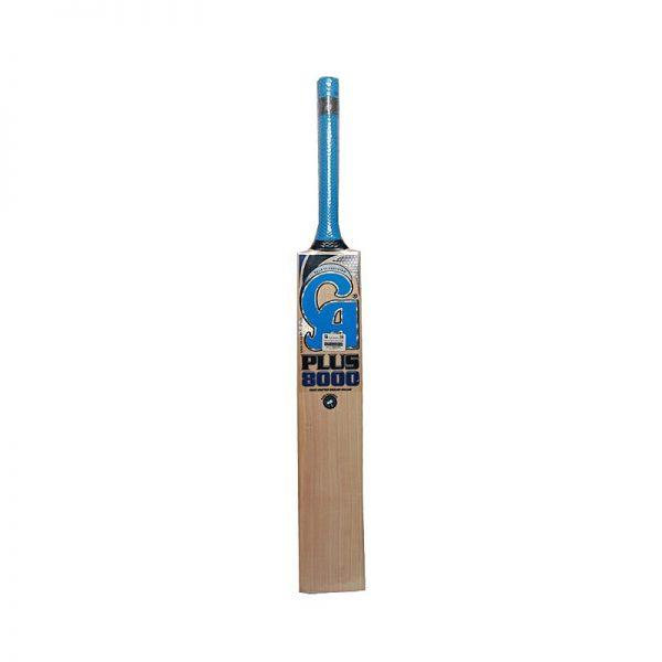 CA Plus 8000 Bat In Good Price