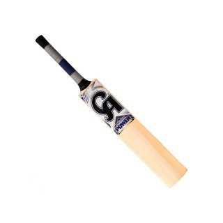 CA Premier Power Bat