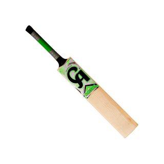 CA Somo Cricket Bats