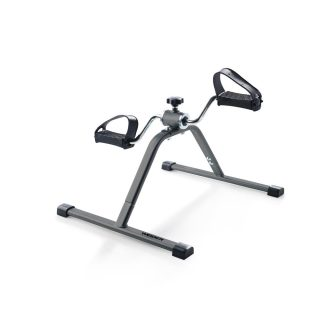 Mini Cycle Workout Bike Pedal foot exercise Bike