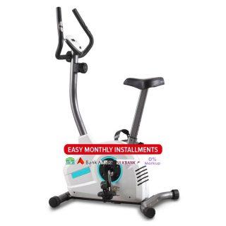 Upright Bike - Brand Joggway - Joggway Upright Bike