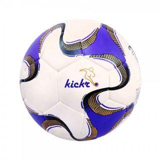 Kickr Premium Match Quality Football