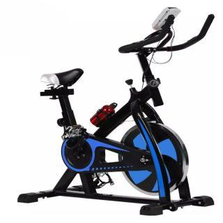 Exercise Bike Training Bicycle
