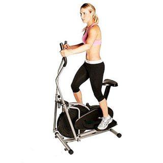 Exercise Bike Air Bike